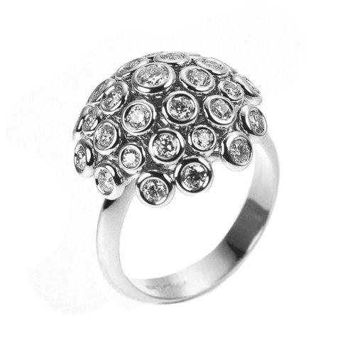 anello-collezione-bolle-medio-carini-gioielli-