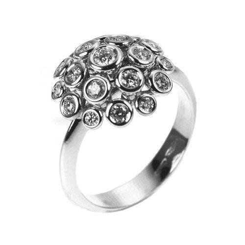 anello-collezione-bolle-piccola-carini-gioielli-