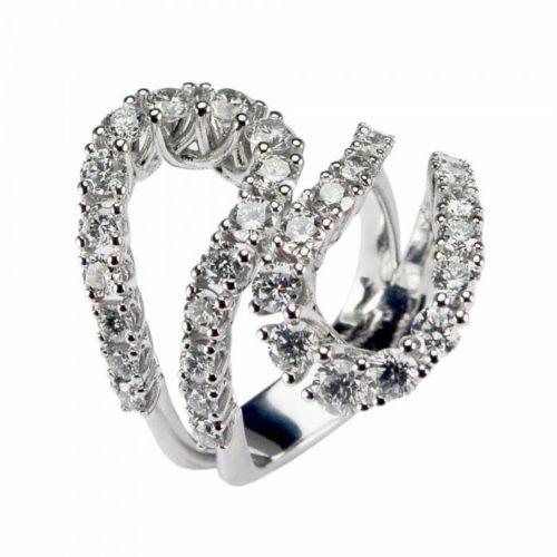 anello-collezione-carini-flow-diamanti-piccolo2