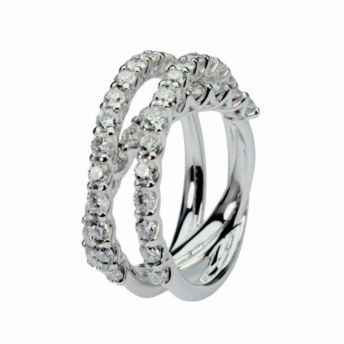 anello-collezione-carini-flow