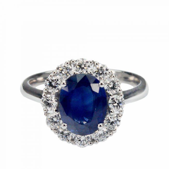 anello-collezione-carini-flow-zaffiro