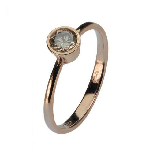 anello-con-diamante-colle-zione-Harmonia