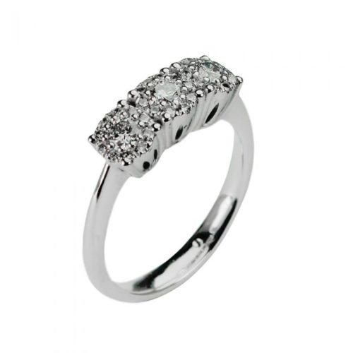 collezione-invisibile-carini-gioielli-con-diamanti