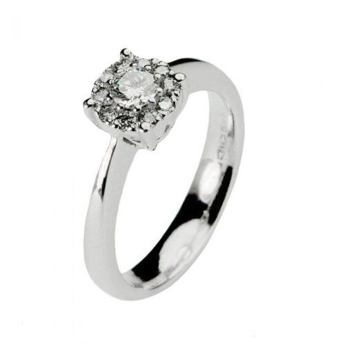 collezioni-carini-gioielli-invisibile-con-diamanti
